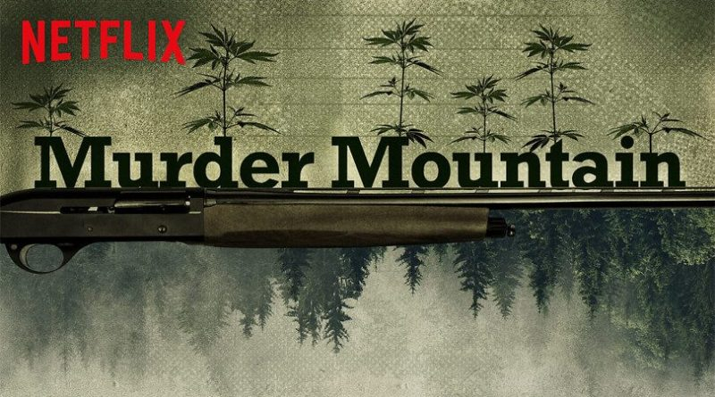 TODAY I WATCHED... (Movies, TV) 2019 - Page 4 Murder-Mountain-1-810x456