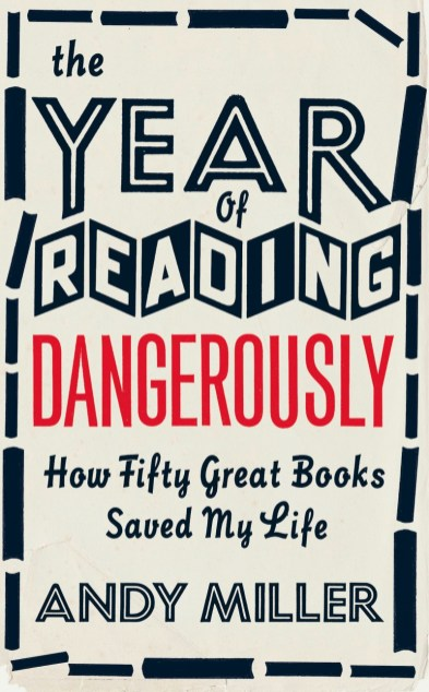 year-of-reading-seriously