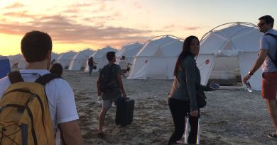 Fyre Netflix Documentary Review