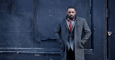 Luther Season 5 Episode 1 Recap