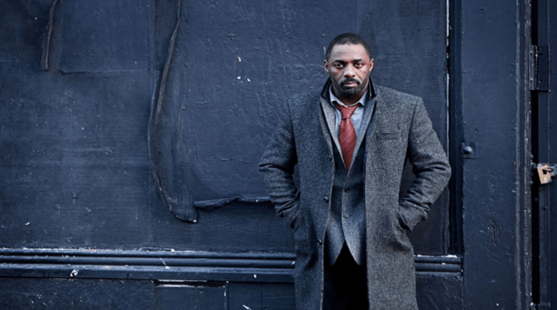 Luther Season 5 Review