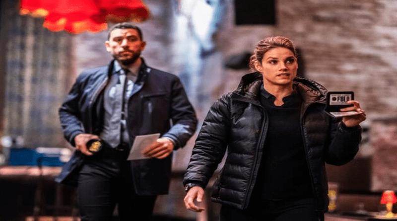 FBI Episode 11 Identity Crisis Recap