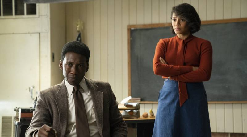 True Detective Season 3 Episode 4 The Hour and the Day Recap