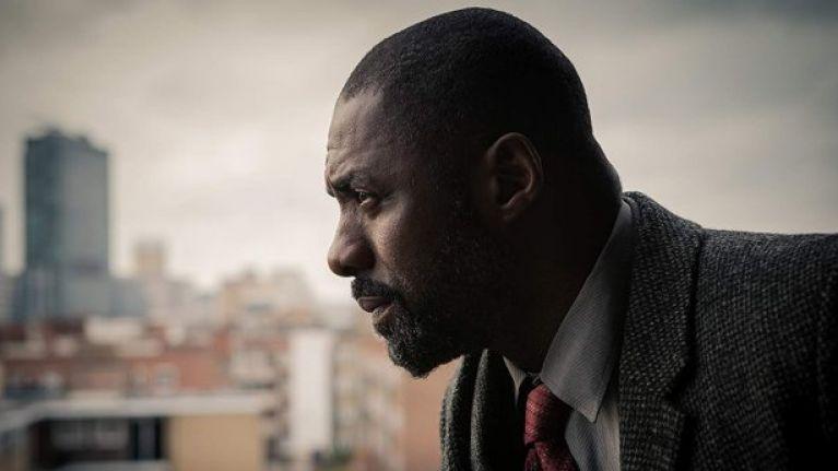 Luther' Season 5, Episode 1 | TV Recap | Ready Steady Cut