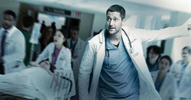 New Amsterdam Episode 10 Six or Seven Minutes TV Recap