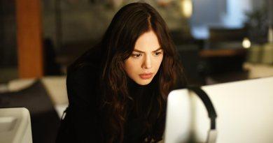 Titans Episode 8 Donna Troy Netflix Recap