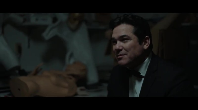 2050 Trailer, 2050 Release Date, 2050 Stills