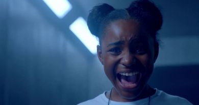 The Passage Episode 5 How You Gonna Outrun the End of the World Recap