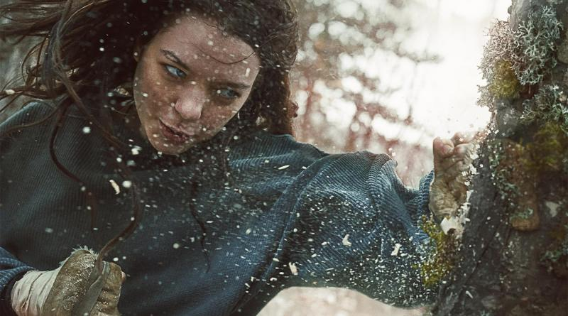 "Hanna Season 1 Premiere ""Forest"" Recap"