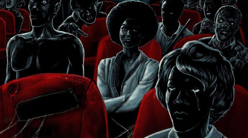 Horror Noire: A History of Black Horror Shudder Review