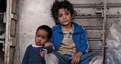 Capernaum Film Review
