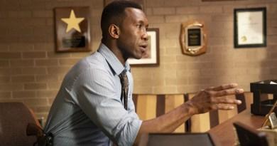 The OA Season 2 Episode 7 Recap: 'Nina Azarova' - Netflix