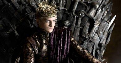 Rewatching Game of Thrones Season 2