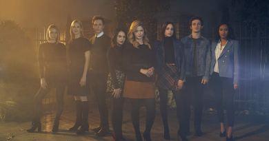 Pretty Little Liars: The Perfectionists Season 1 Episode 1 Recap