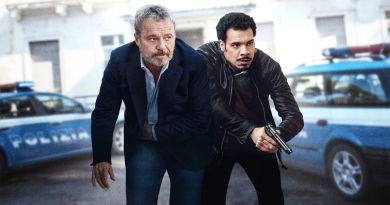Carlo and Malik Season 1 Netflix Series Review