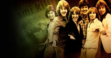 ReMastered: The Miami Showband Massacre Netflix Review
