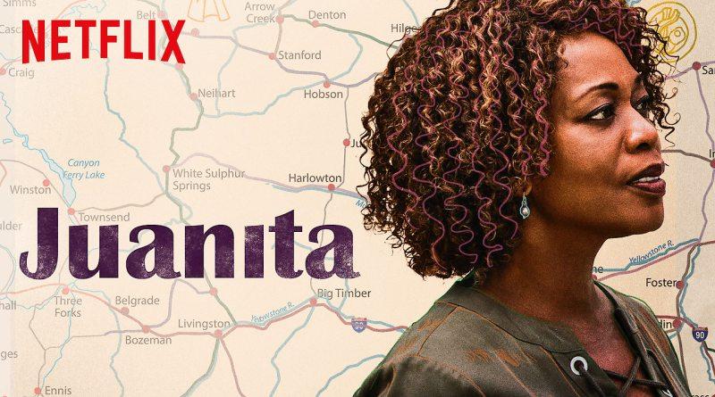 Juanita (2019) Online Subtitrat in Romana