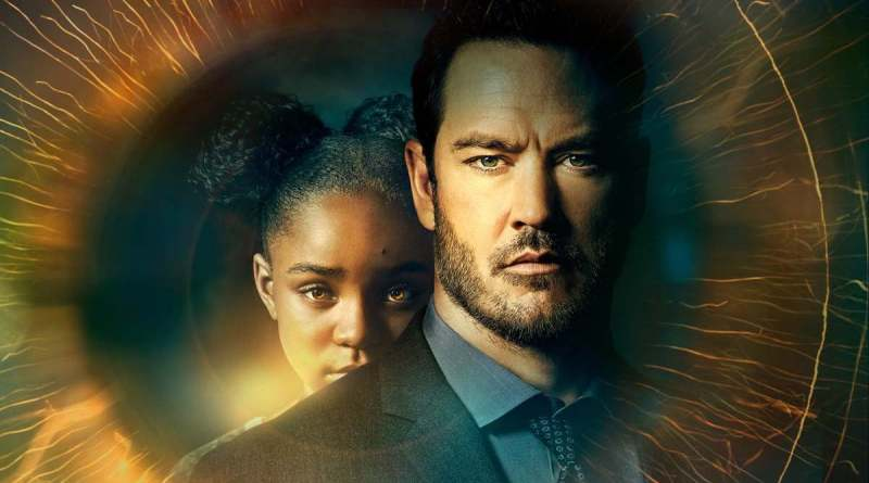 The Passage Episode 8 Recap You Are Not That Girl Anymore Spoilers