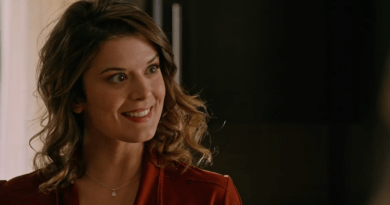 You Me Her Season 4 Episode 1 Recap - Triangular Peg, Meet Round Hole