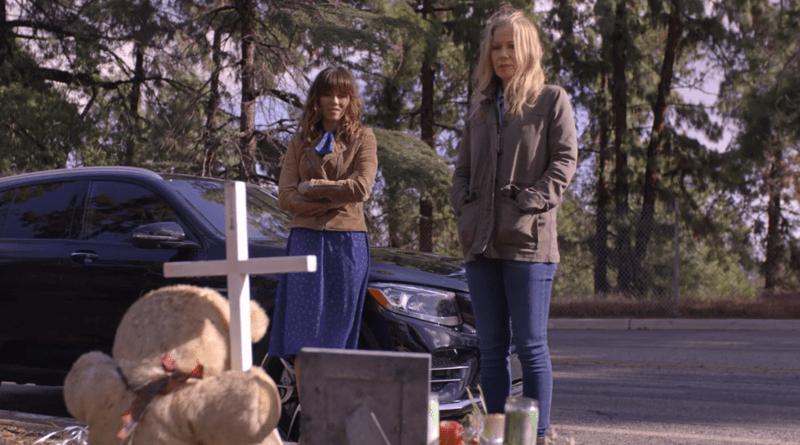 Dead to Me Episode 6 Oh My God Recap - Netflix Series