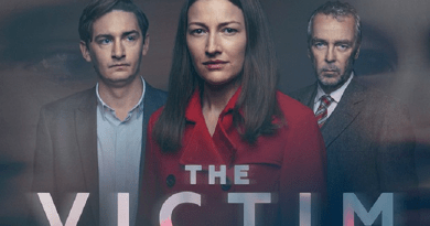 The Victim Episode 2 Recap