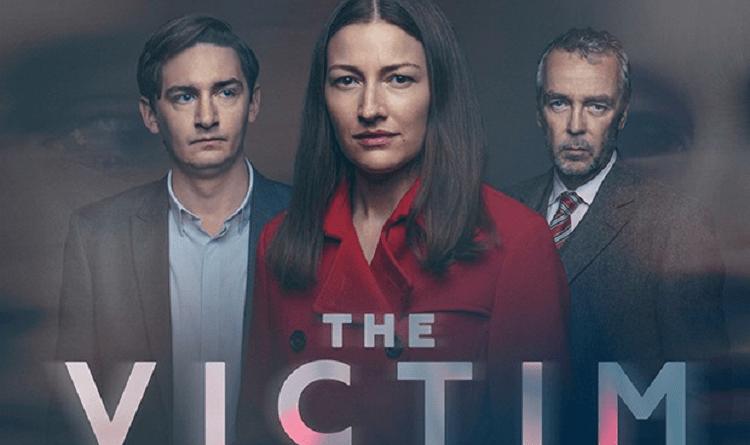 The Victim Episode 2 Recap