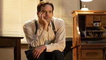 CBS's The Code Season Premiere Recap - Episode 1:
