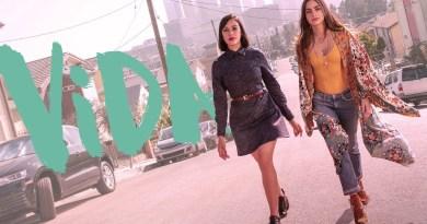 Viva Season 2 Episode 2 recap
