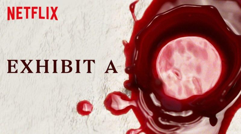 Exhibit A Netflix Review