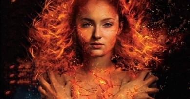 Dark Phoenix Second Opinion