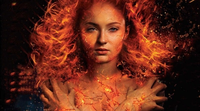 Dark Phoenix Second Opinion