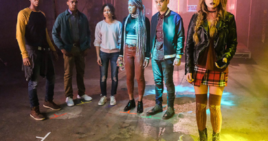 "Scream Season 3, Episode 1 recap: ""The Deadfast Club"""