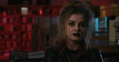 "Scream Season 3, Episode 2 recap: ""Devil's Night"""
