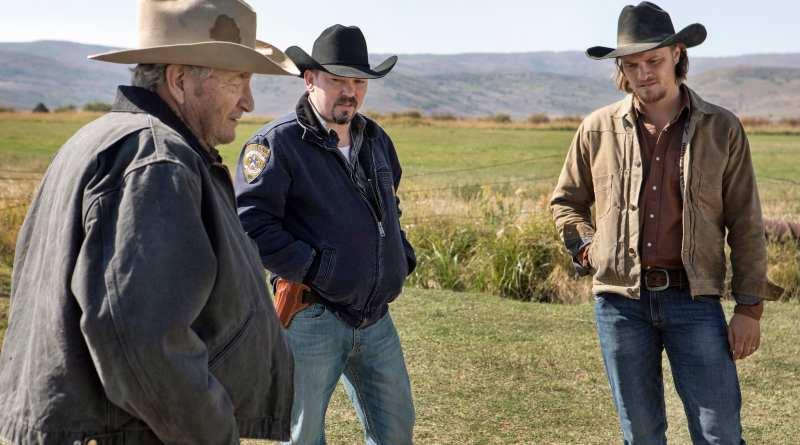 Yellowstone Season 2 Episode 4 recap: