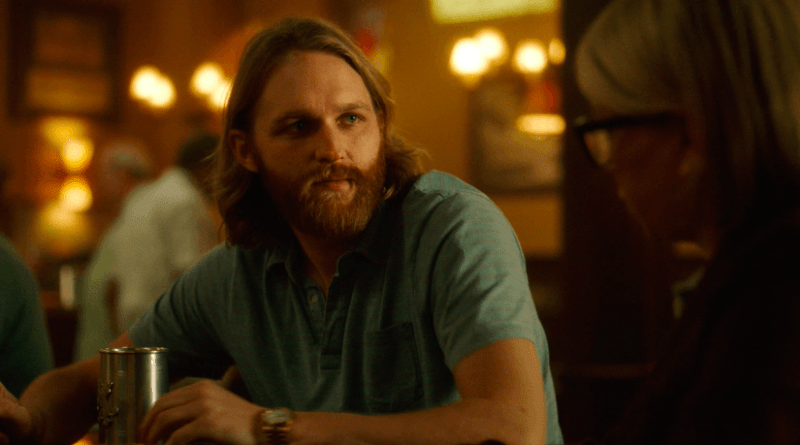 Lodge 49 season 2, episode 3 recap: