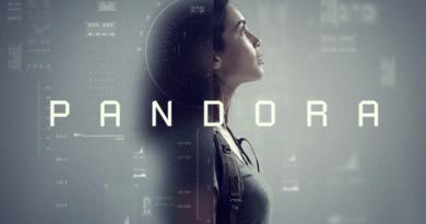 """Pandora Season 1, Episode 3 recap: """"Masters of War"""""""