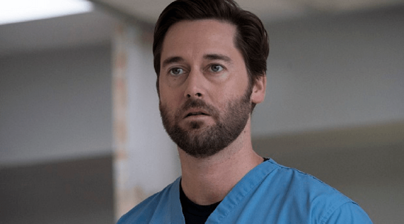 "New Amsterdam (NBC) Season 2, Episode 1 recap: ""Your Turn"""