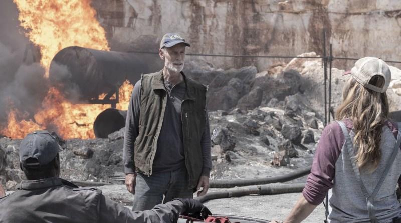 "Fear the Walking Dead season 5, episode 13 recap: ""Leave What You Don't"" | RSC"