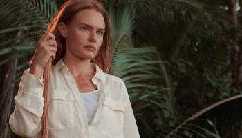 The I-Land (Netflix) Episode 5 recap: