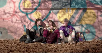 "The Hockey Girls (Netflix) Season 1, Episode 4 recap: ""Lorena"" | RSC"