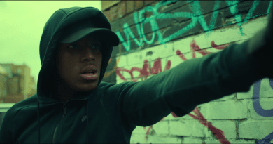 "Top Boy (Netflix) Episode 4 recap: ""Bonfire Night"""