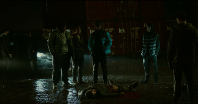 "Top Boy (Netflix) Season 1, Episode 7 recap: ""The Squeeze"""