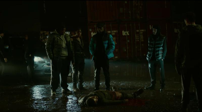 "Top Boy (Netflix) Season 1, Episode 7 recap: ""The Squeeze"""