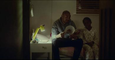 "Top Boy (Netflix) Season 1, Episode 8 recap: ""Bad Eye"" | RSC"