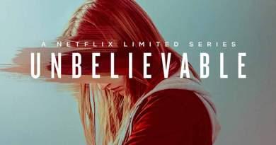 Unbelievable Season 1 Episode 1 - Netflix series