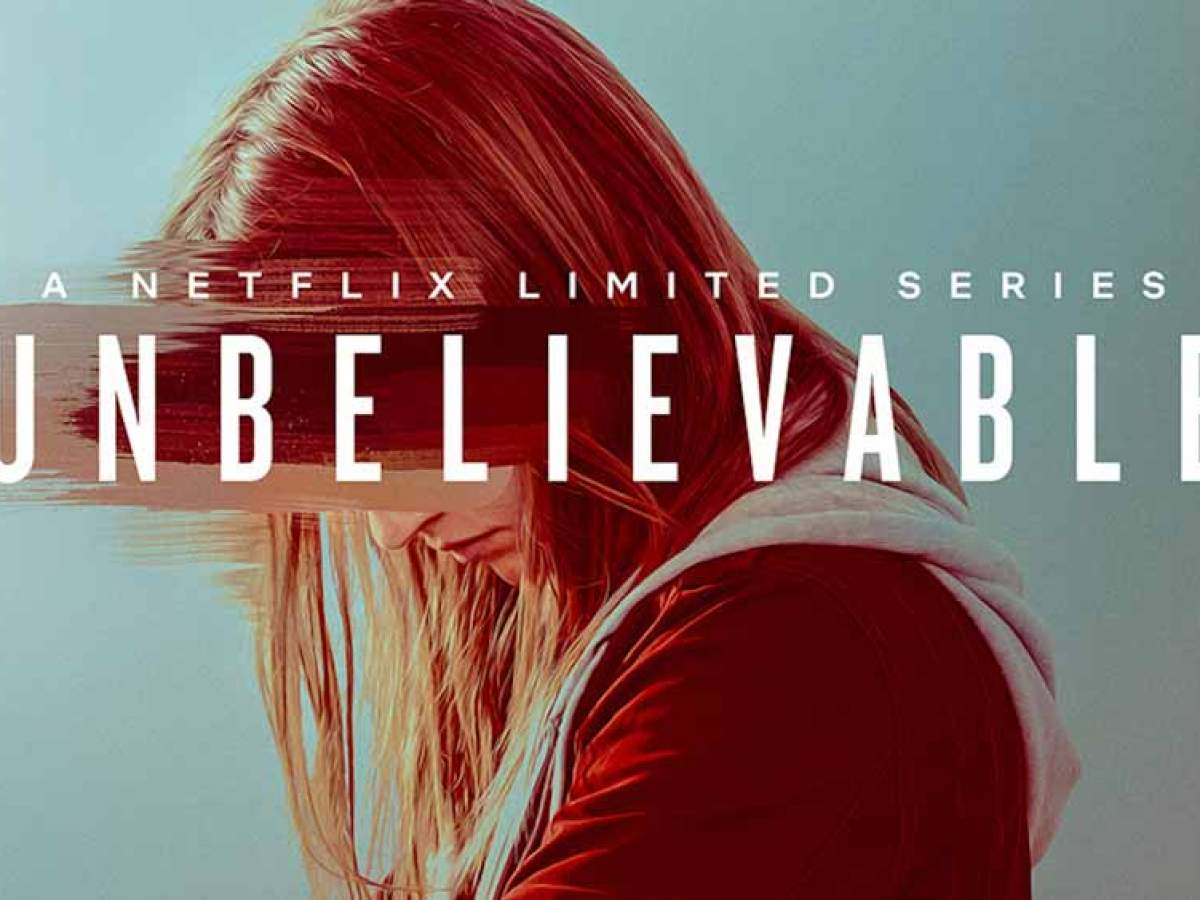 Unbelievable Netflix Series Review: This story is very important