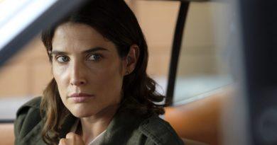"Stumptown Season 1, Episode 4 recap: ""Family Ties"" | RSC"