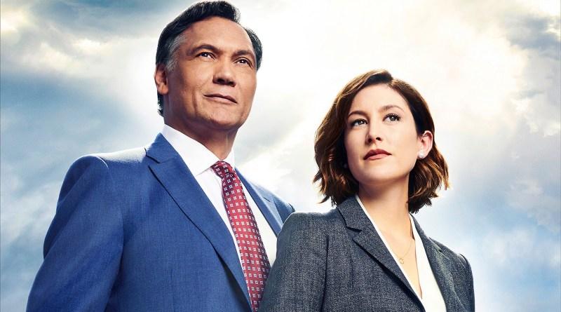 "Bluff City Law (NBC) Season 1, Episode 3 recap: ""25 Years to Life"""