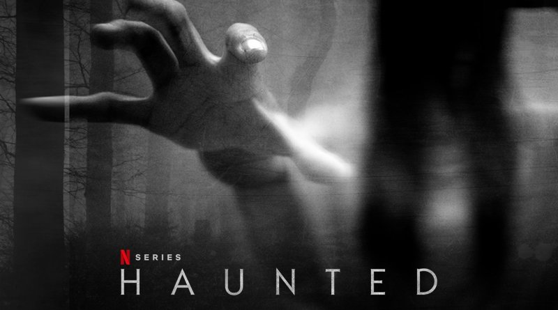 Haunted (Netflix) Spoiler-Free Season 2 review: More charlatan nonsense