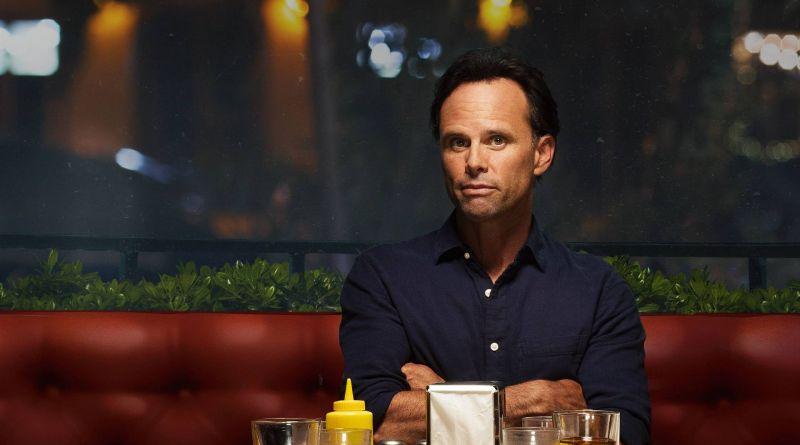 "The Unicorn (CBS) Episode 2 recap: ""Breaking Up Is Hard to Do""   RSC"